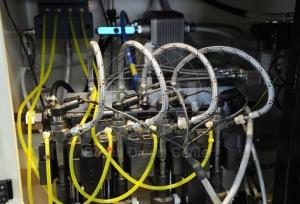 Bosch Diesel CenterBosch Diesel Center