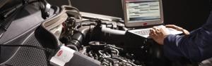 inyectores diesel