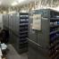 reparacion inyectores
