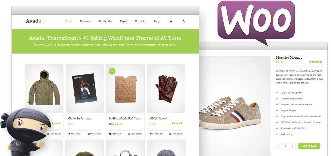 woo_commerce_feature-compressor