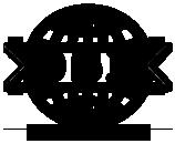 DSM Diesel Car
