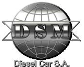 Reparacion inyector diesel
